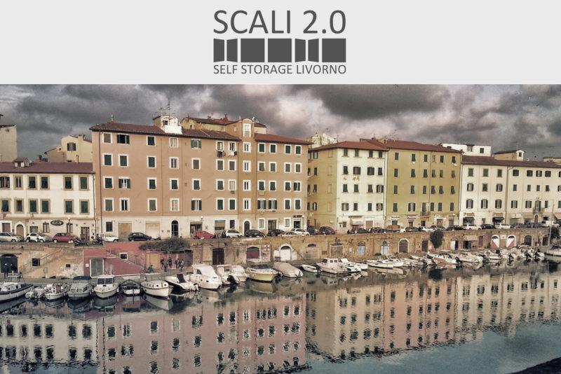 Scali 2.0